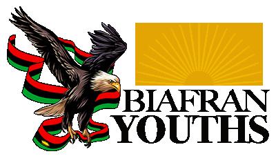 Biafran Youths